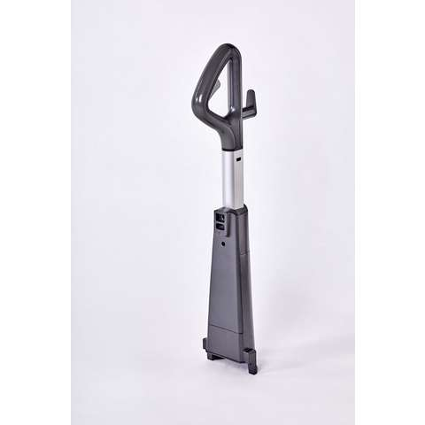 Reviews and FAQs of Hoover FH50251PC Power Scrub Elite Pet Upright Carpet Cleaner