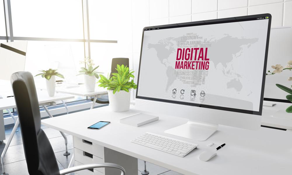7 Alasan Pentingnya Beriklan di Sosial Media Untuk Bisnis Online - 2021