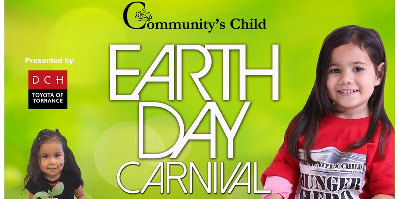 11 Free Earth Day Events in Los Angeles #EarthDayLA - Earth Day Carnival