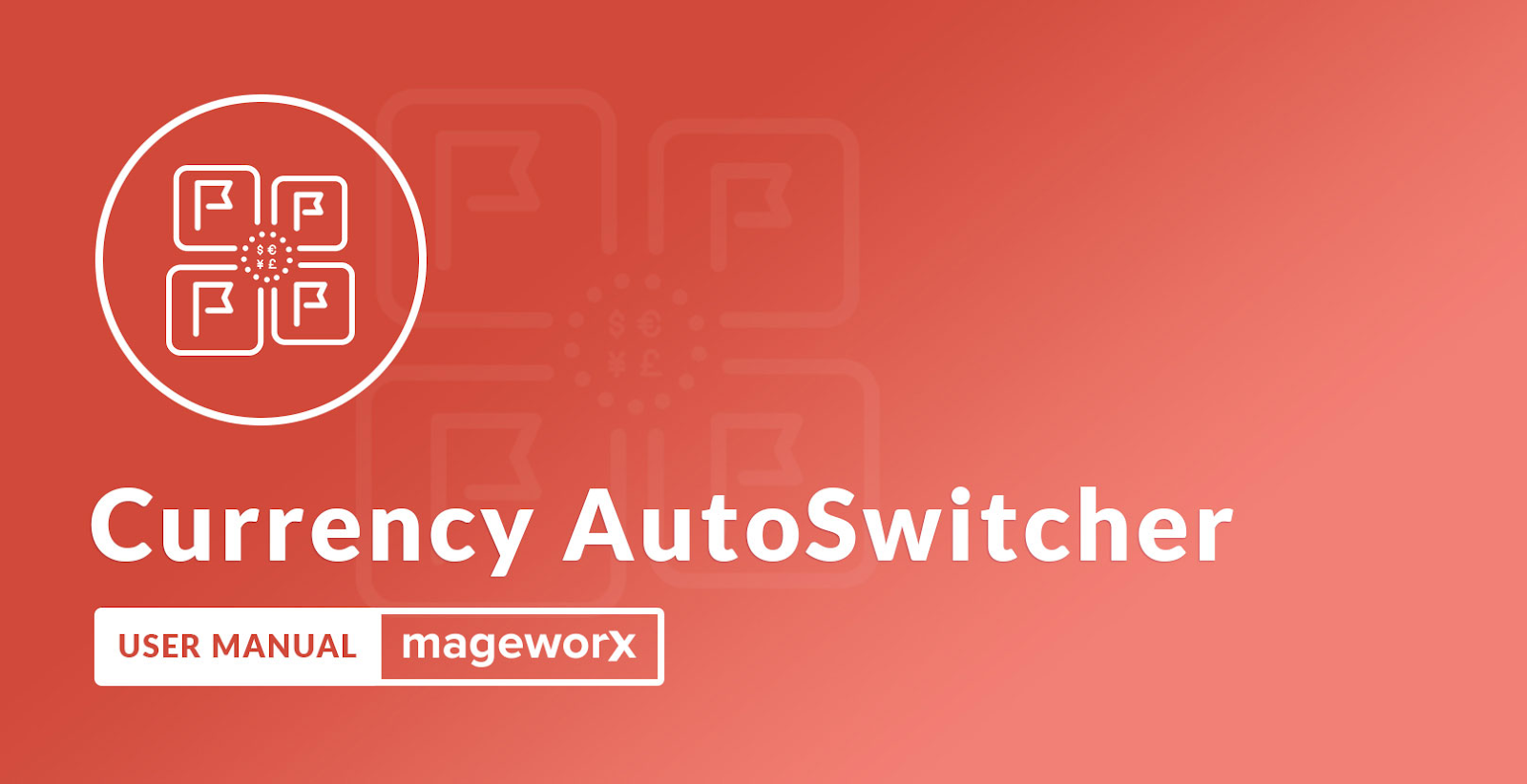 Magento currency converter extension