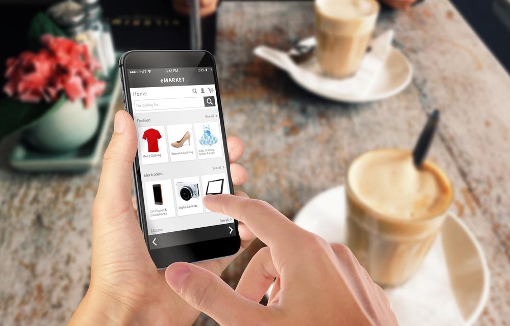 Apa saja yang perlu diperhatikan saat ingin mengelola beberapa platform toko online sekaligus?