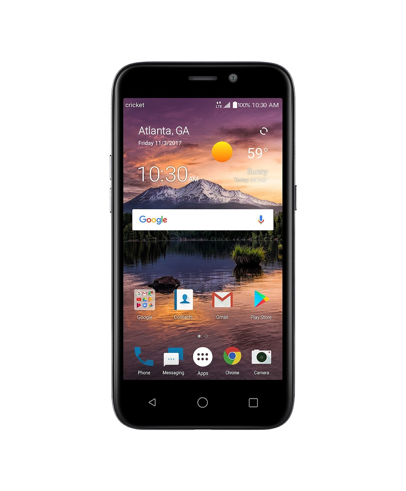 how do i get the user guide for the overture 3 z851m with cricket rh zte iqorsupport custhelp com Cricket ZTE 4G Phone New ZTE Cricket Phone