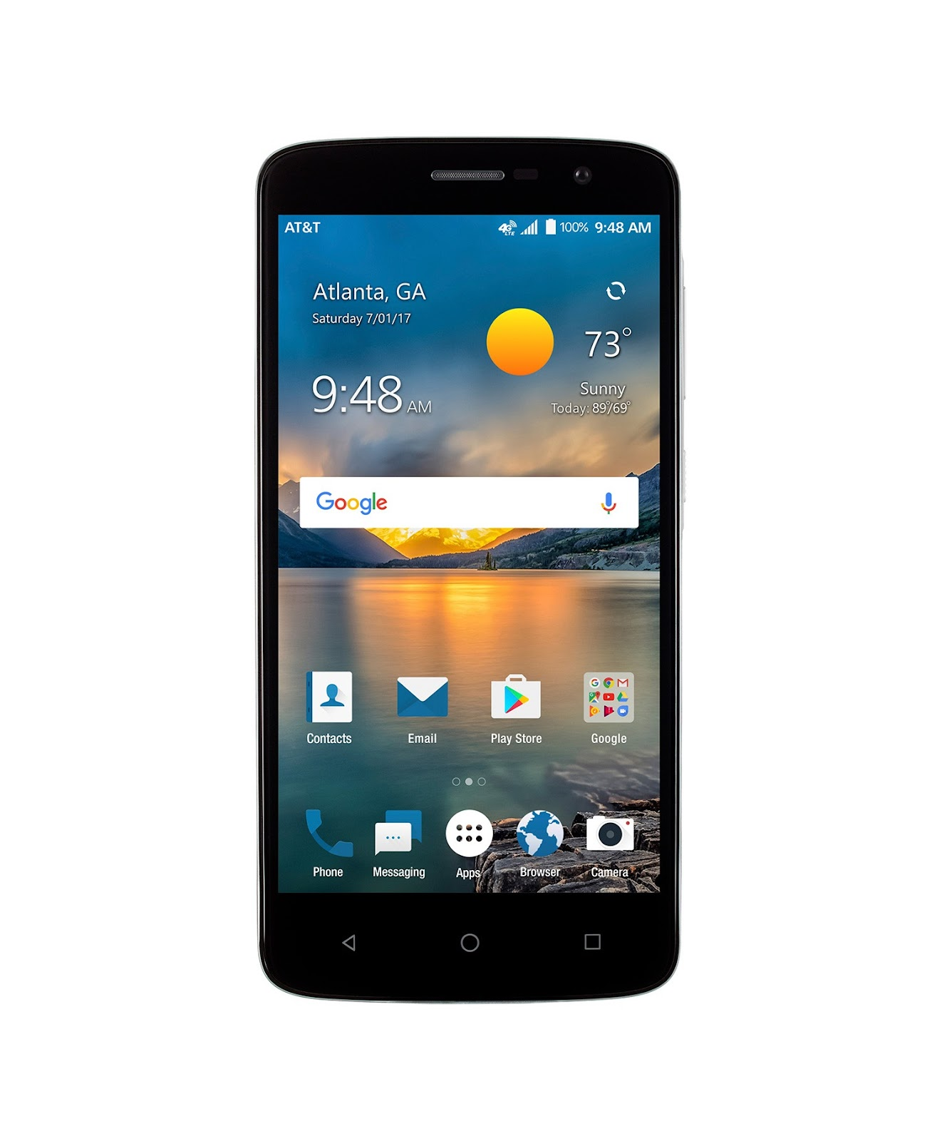 how do i get the user guide for the blade spark z971 with at t rh zte iqorsupport custhelp com cisco spark phone user guide Samsung Spark