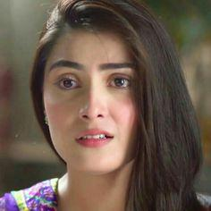 Image result for pakistani drama crying