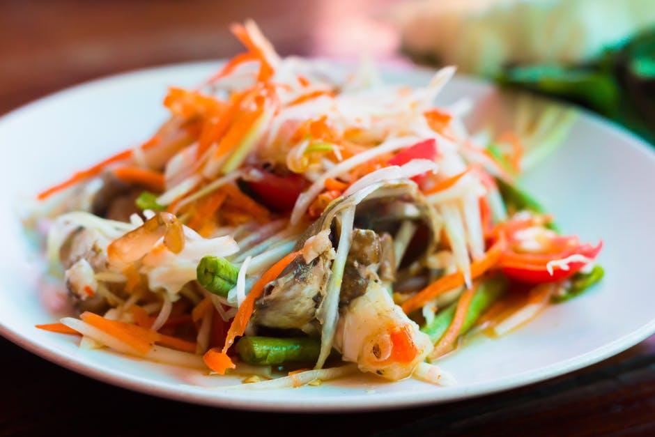 food-thai-spicy-asian-162993.jpeg