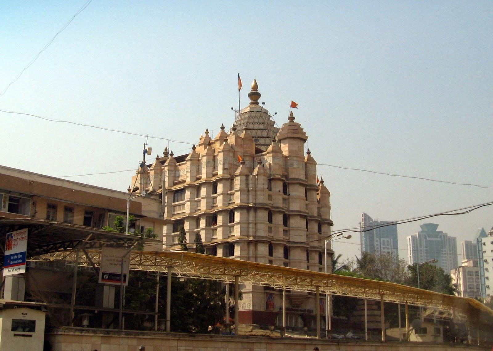 http://tours.irtb.co.in/wp-content/uploads/2014/11/Siddhivinayak-Temple-Mumbai.jpg