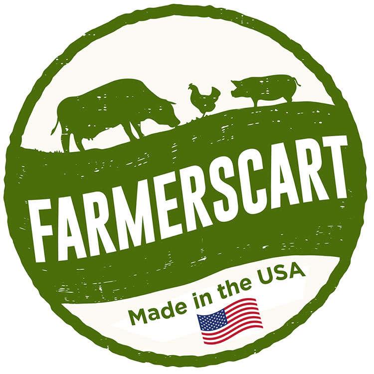 Farmerscart logo