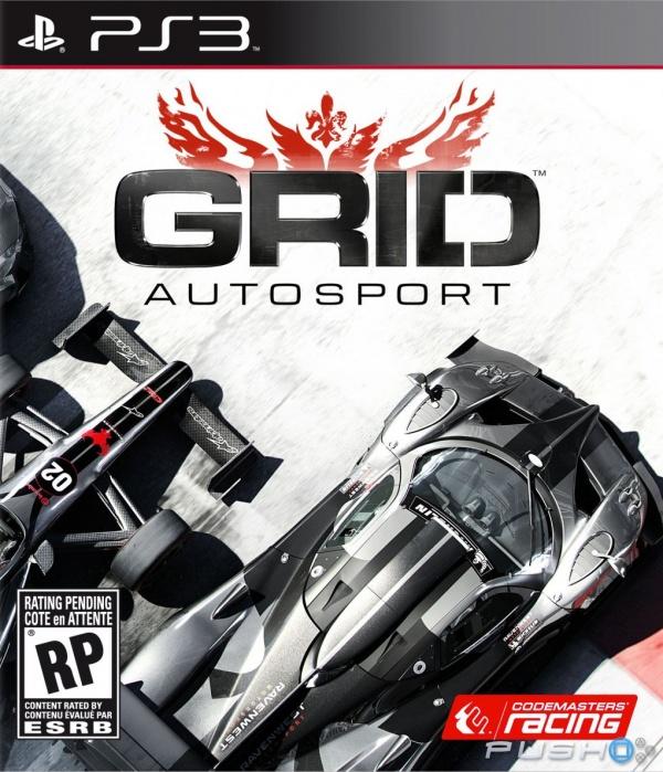 GRID Autosport .jpg