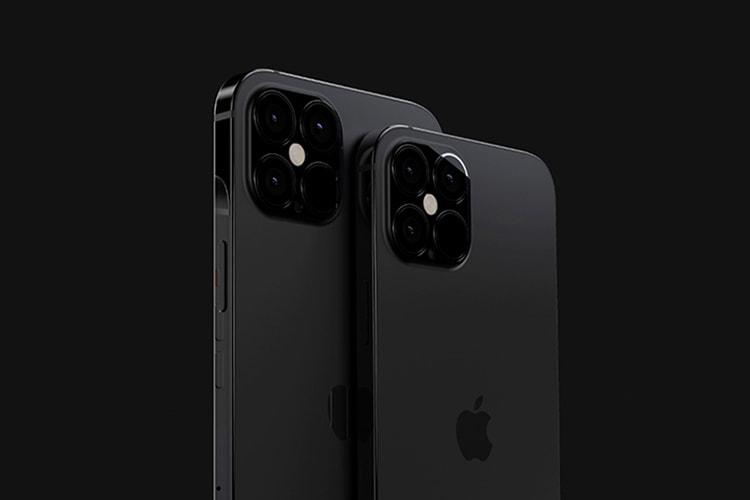 Đánh giá thiết kế iPhone 12 Pro