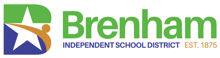 Official BISD-Logo-Banner_Color.png