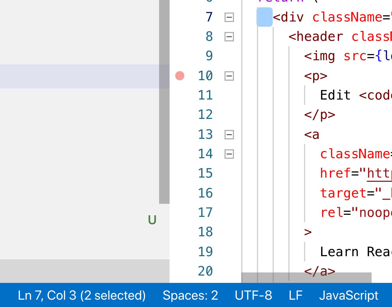 Como automatizar um code styleguide em projetos - Dicas de