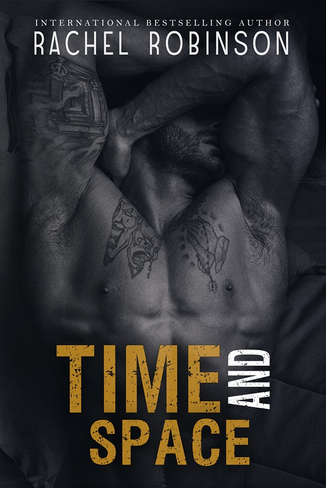 time and space cover.jpg