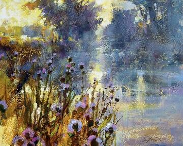 Image result for chris forsey artist