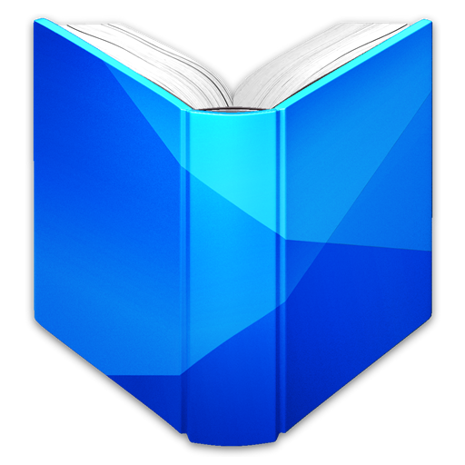 Google-Play-Books-icon.png