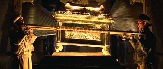 indiana-jones-ark-of-the-covenant