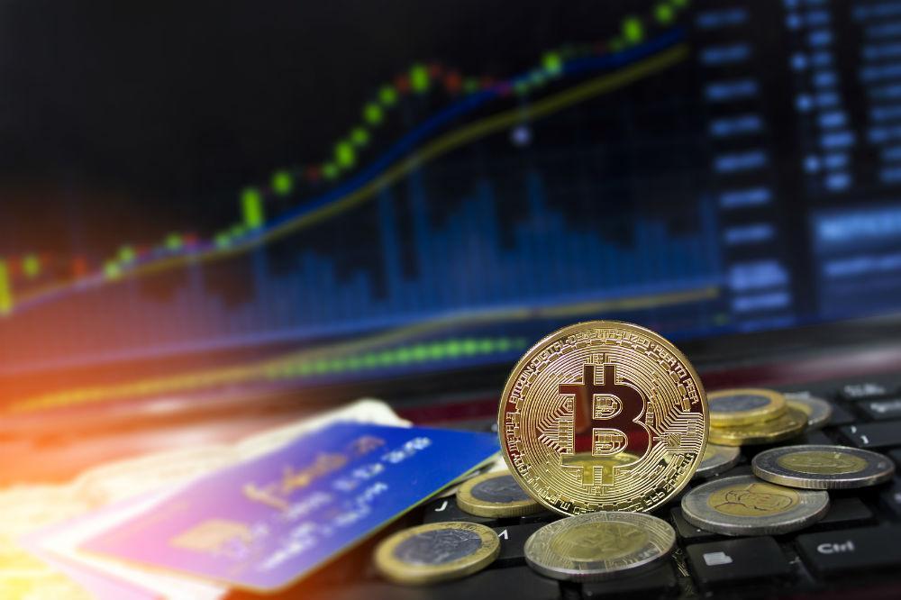 Картинки по запросу buy crypto