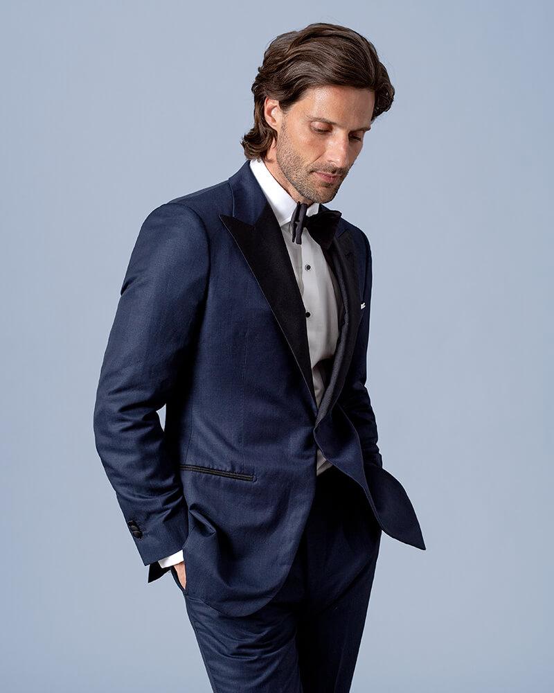 black-tie-optional-attire-men
