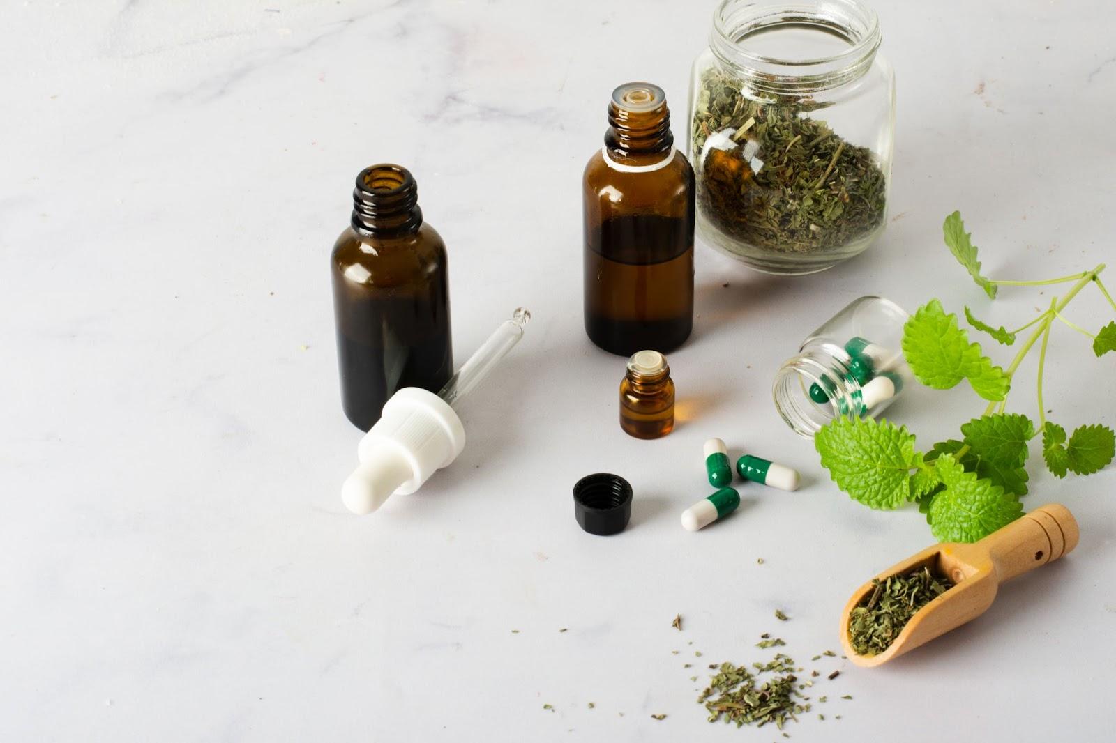4 непростых вопроса, которые часто задают клиенты магазинов китайских препаратов