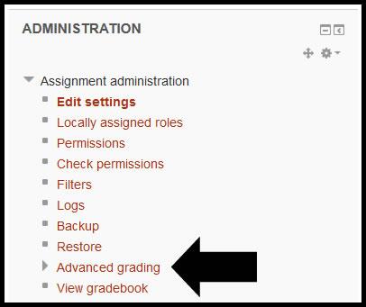 advanced grading.jpg