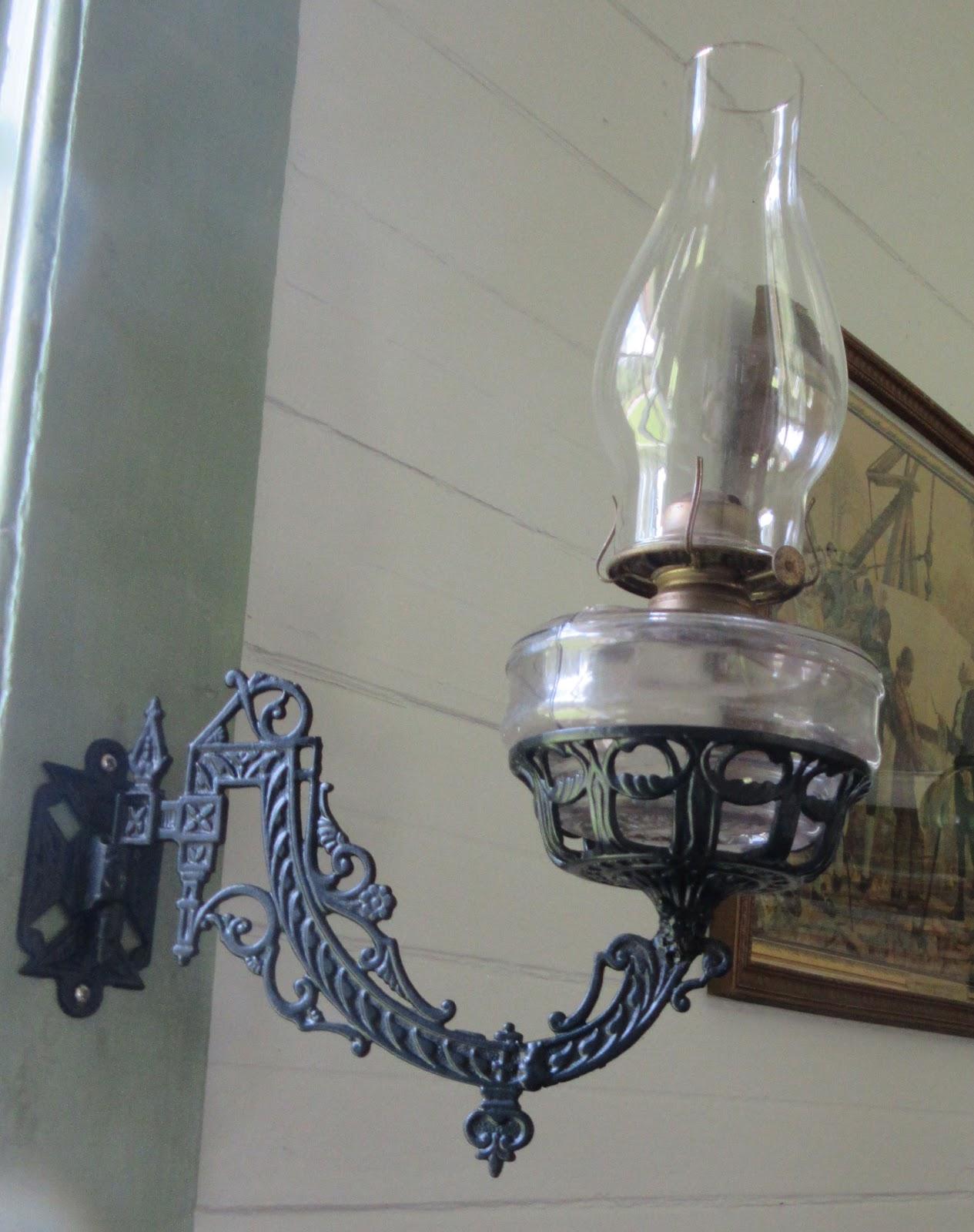 IMG_6422ny.lampe.JPG