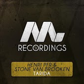 Tarida (Original Mix)