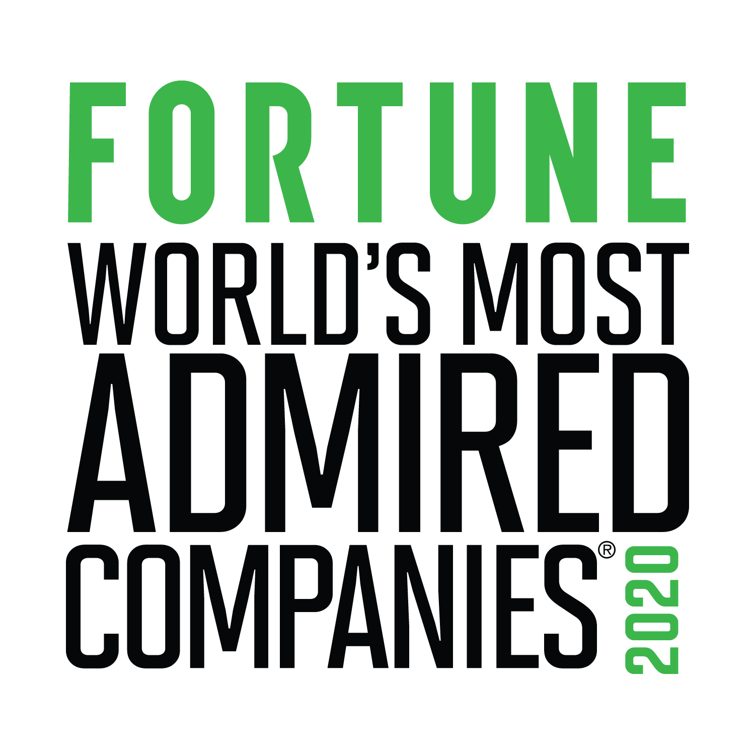 C:\Users\kelvyn_taylor\Documents\Work\Copy\Press Releases\Templates\Fortune Most Admired Companies 2020\Logo\WMAC2020.png