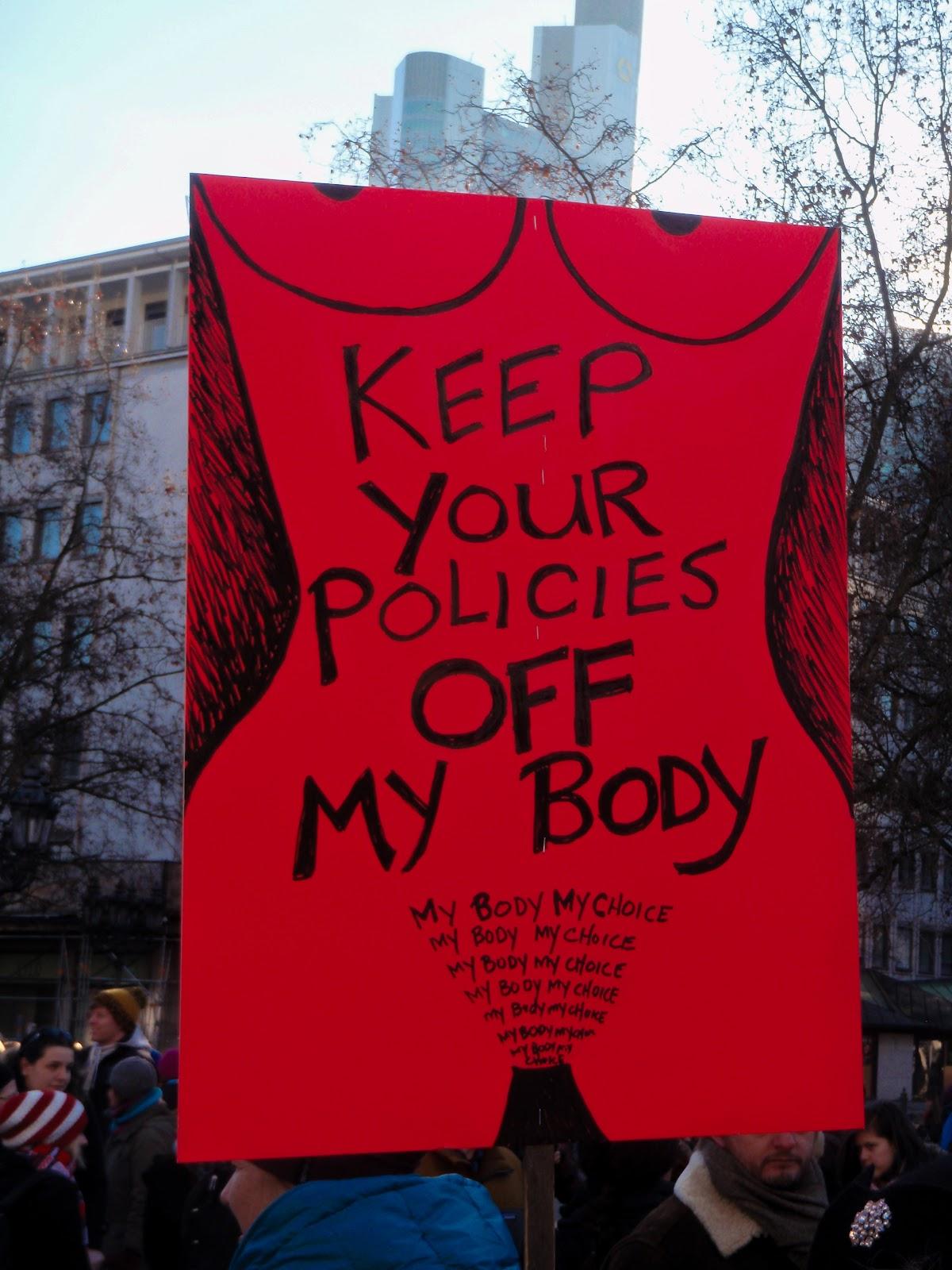 keep policies off my body.jpg