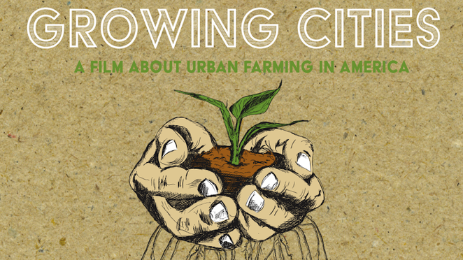 Growing_Cities_documentary_film.png.662x0_q100_crop-scale.png