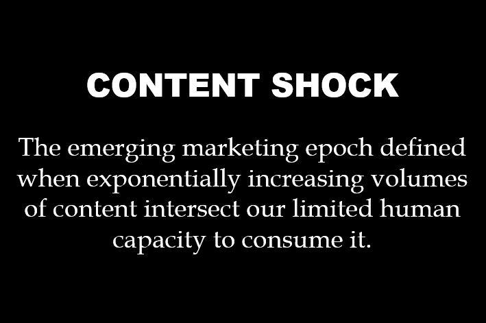 Content-Shock-definition.jpg