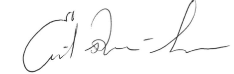 Macintosh HD:Users:JesseChadderdon:Desktop:Desktop - To Sort:ERS Signature.png