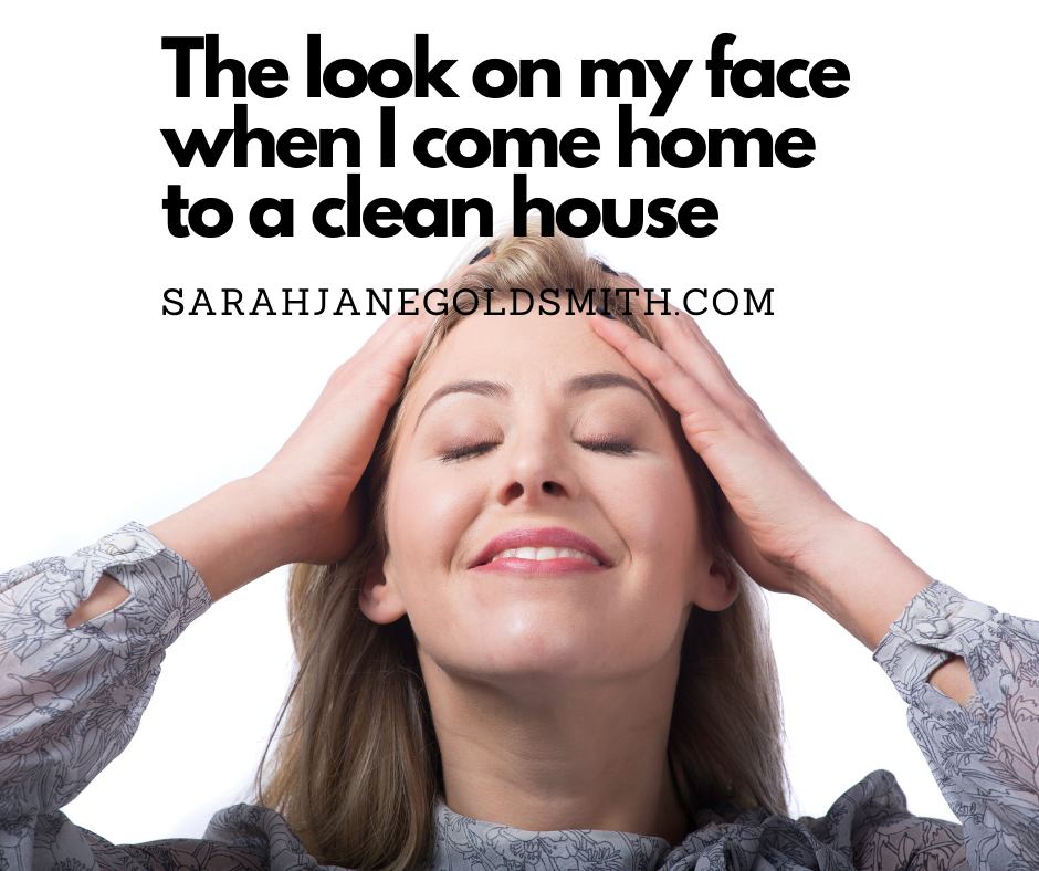 happy-cleaning-meme