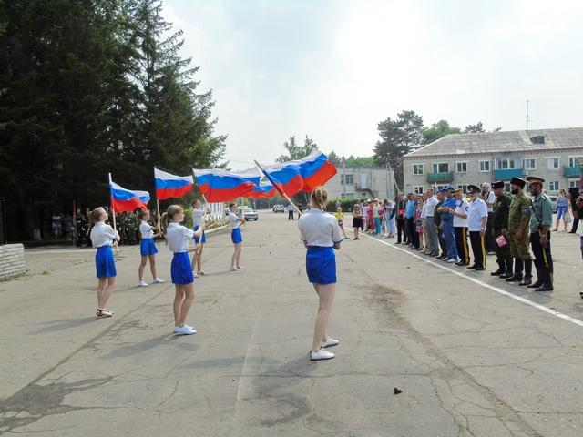 http://ivanovka-dosaaf.ru/images/dsc03163.jpg