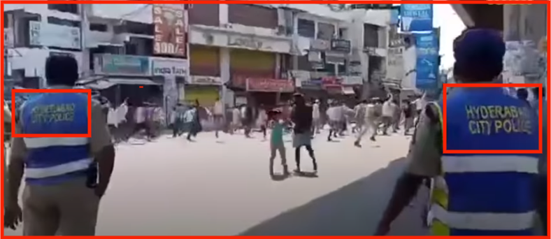 hyd police.png