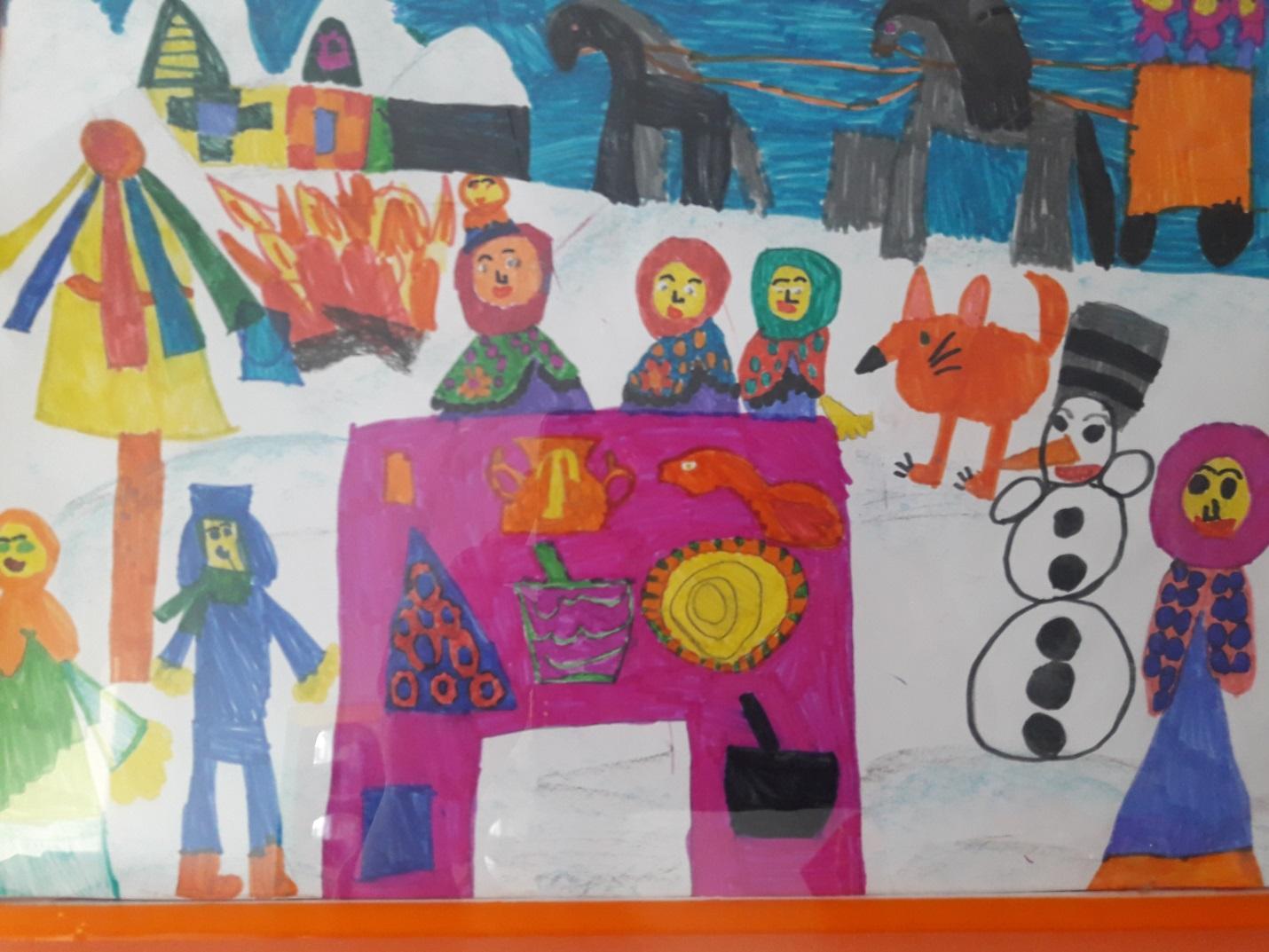 C:\Users\User5\Desktop\В ЮРИС\Городской конкурс детских рисунков Широкая масленица\20210311_163152.jpg