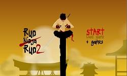Run-ninja-run2.jpg