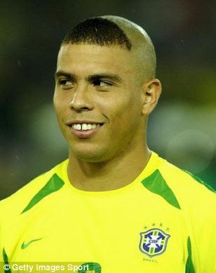 14 Ronaldo.jpg