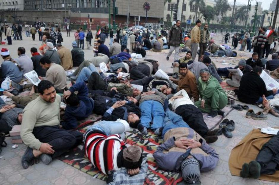 Image result for sleeping of kalachi