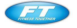 fitness together logo