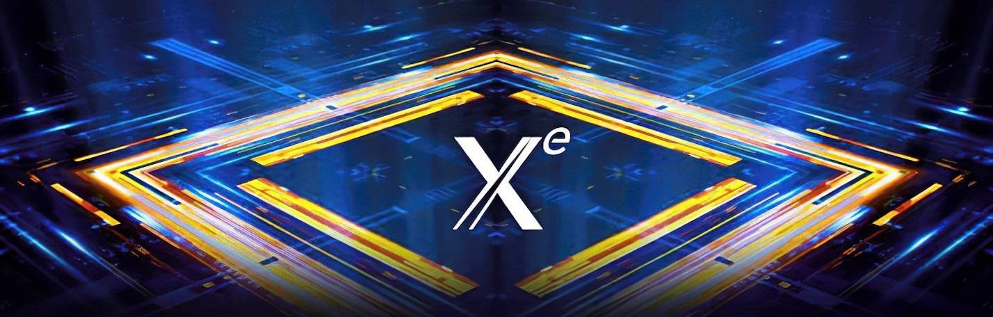 Intel Iris Xe Graphics, Next-Gen GPU Powering Tiger Lake CPUs Spotted