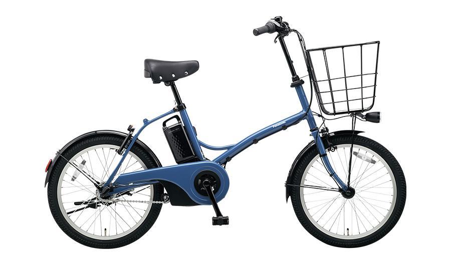 http://cycle.panasonic.jp/products/elgl/img/img_product_04_1.jpg