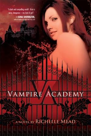 Vampire Academy.jpeg
