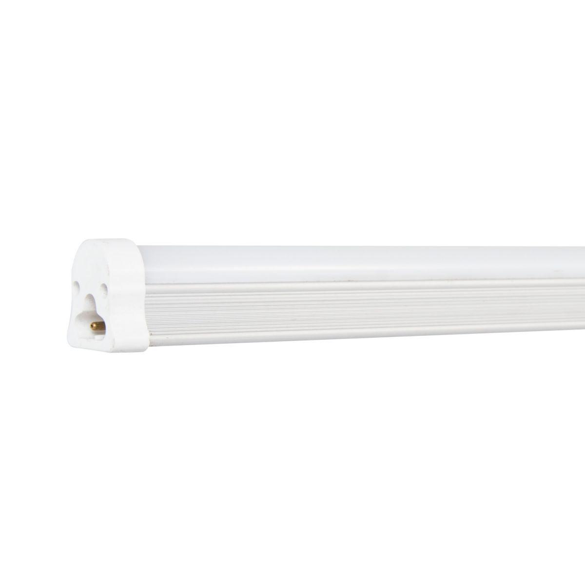 Đèn tuýp rạng đông LED TUBE T5 115 16W