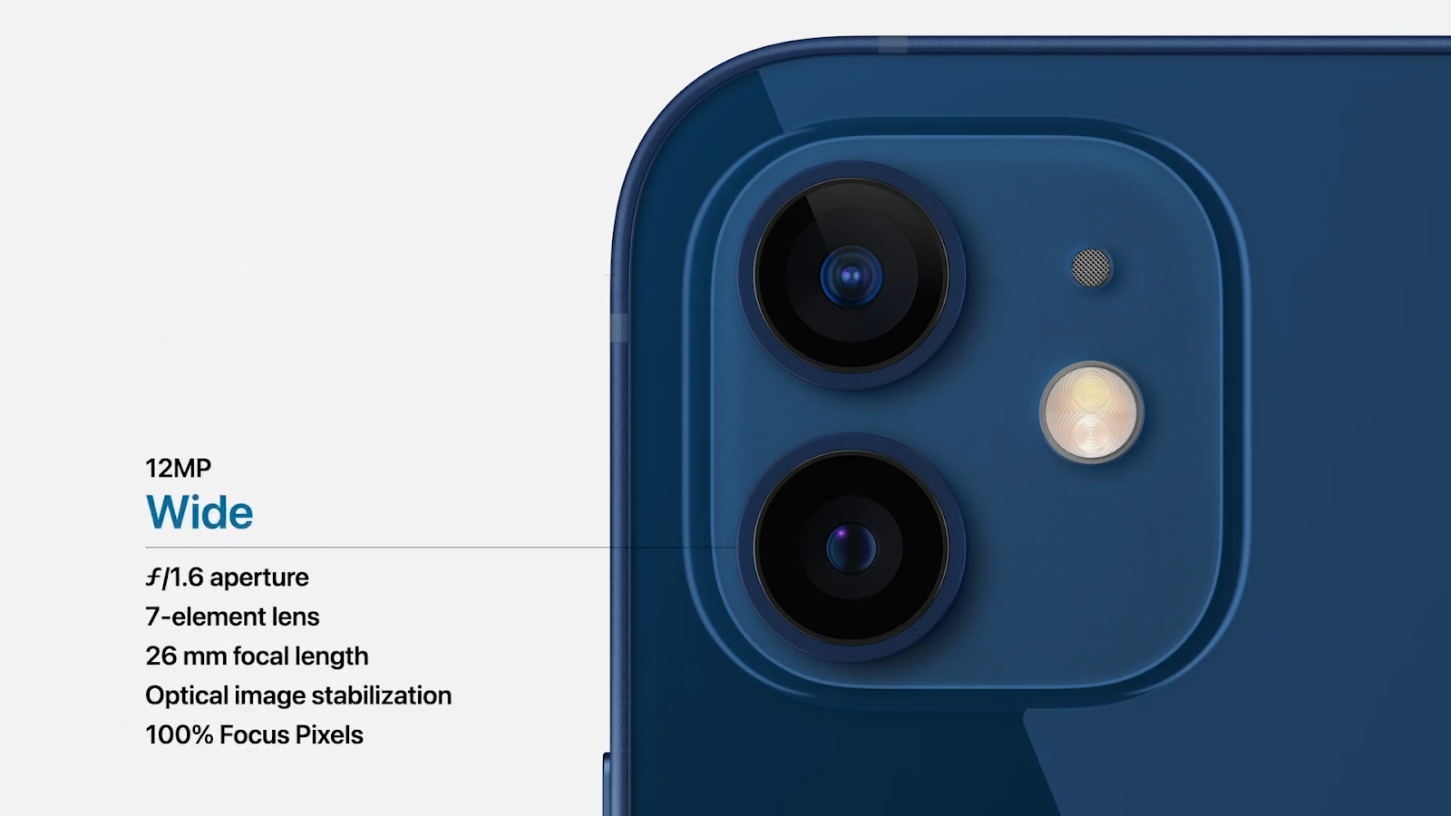 iPhone 12 64GB Quốc Tế (NEW)
