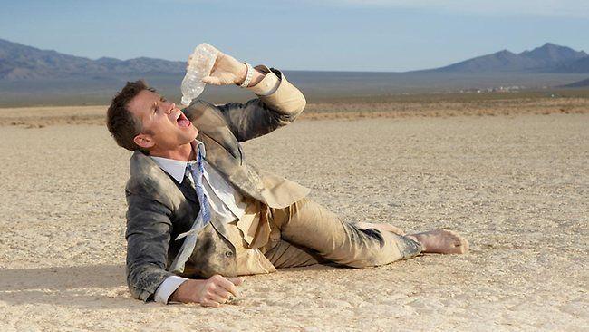 XEROPHOBIA - fear of dryness | Fitness tips, Phobias, Look alike