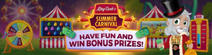 SugarHouse NJ Online Casino Bonus