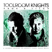 Bounce To The Beat (Prok & Fitch School Of Todd Remix)