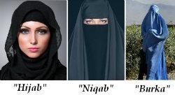 hijabNiqabBurka_w250.jpg