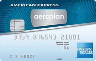 https://icm.aexp-static.com/Internet/internationalcardshop/en_ca/images/cards/AeroplanPlus_Card.png