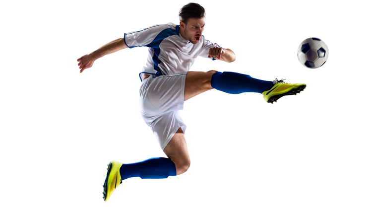 CoachUp Nation | College Soccer Recruitment: Submitting a Highlight Video