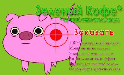 Клубы в москве сканворд ночной клуб на нарвской в спб